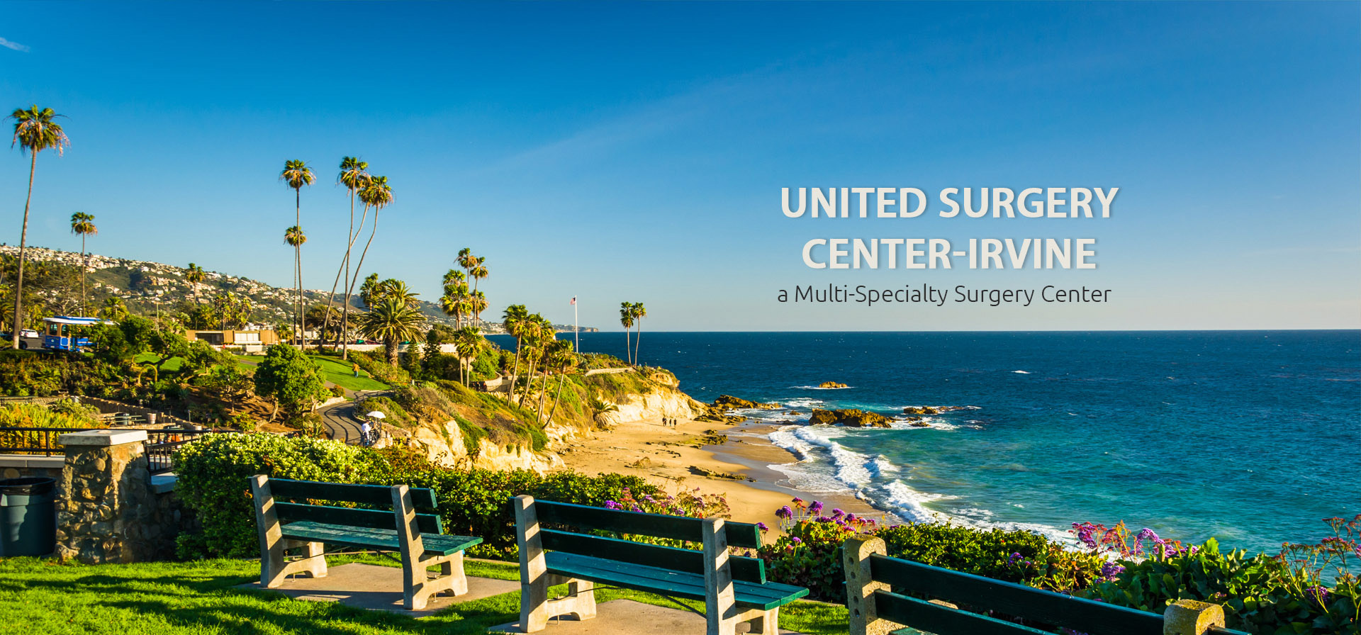 United Surgery Center Temecula Murrieta Obalon Orbera